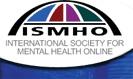 ismho_logo